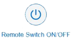 Remote Switch ON-OFF.png