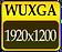 WUXGA Logo.png