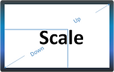 Scale Icon.png