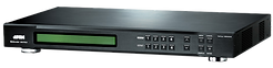 VM5404D.png