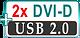 2x DVI-D KVM Logo.png