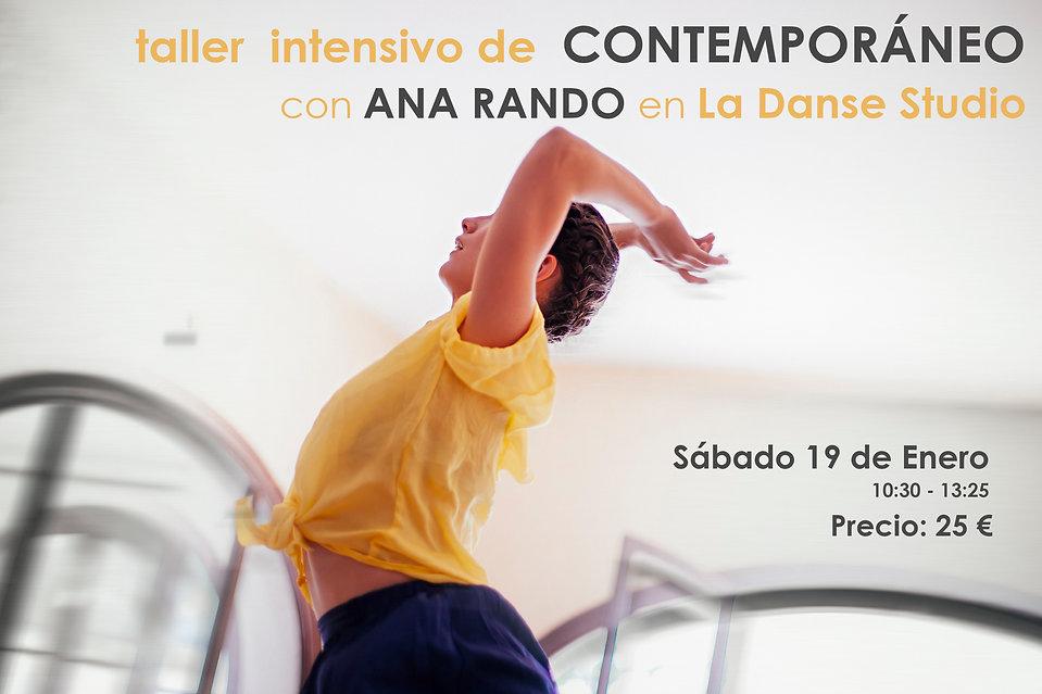20190119_Contemporáneo_Ana_Rando.jpg