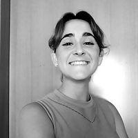 Ángela Correa_b&n.jpg