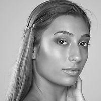 Lucia Conte_b&n.jpg