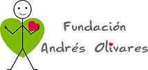 logo-andres-olivares.jpg
