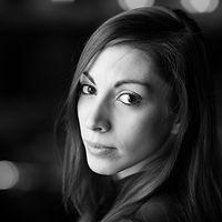 Monica Tapiador_low.jpg