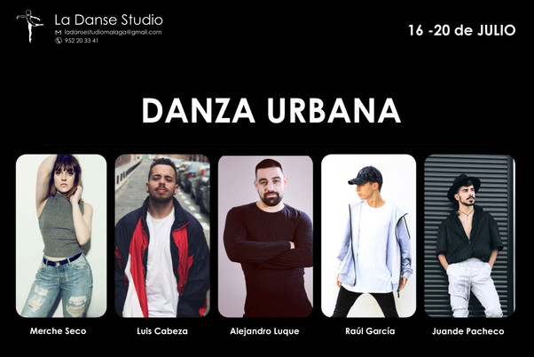 20180620_TALLER Danza Urbana_Verano_2018