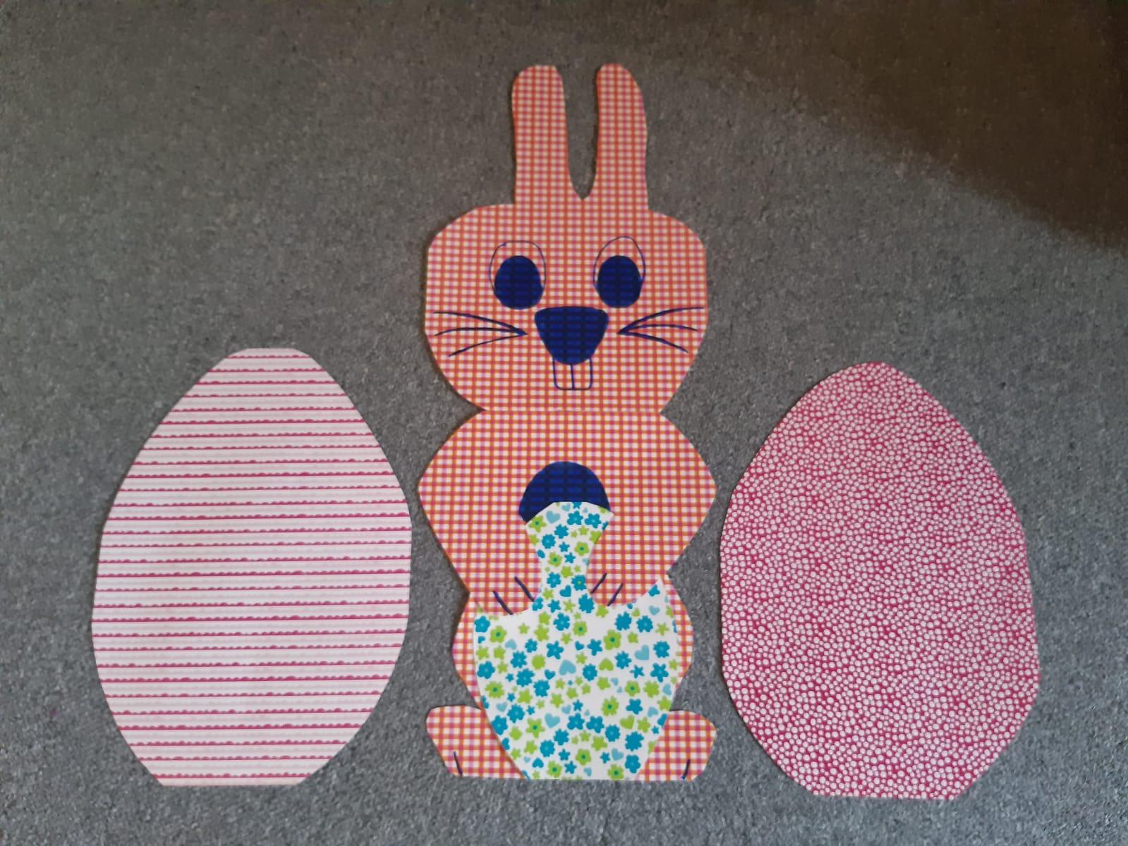 m_bunny.jpeg