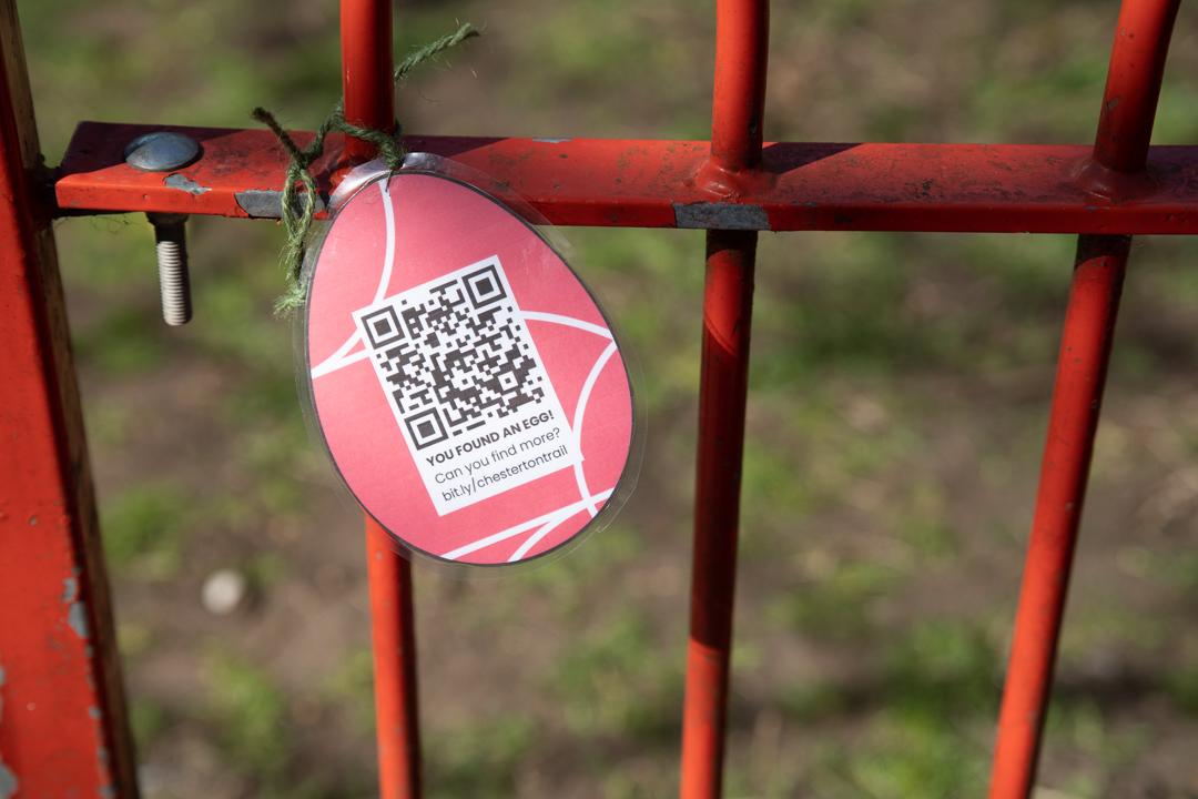 Ch-Easter-ton Bunny-05545.jpg