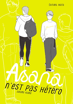book_04.png