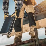 Roofing-contractor-Berville-MI.jpg