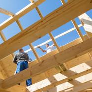 Roofing contractors Wolcott Mills MI.jpg