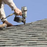Roofers- Romeo MI.jpg