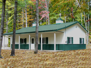 216418_Park_of_the_Pines_1_retouched.JPG