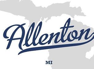 Allenton MI.JPG
