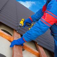 Roofer Berville MI.jpg