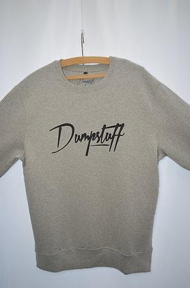 Scribe Sweatshirt
