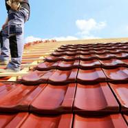 Roofing contractor - Wolcott Mills.jpg