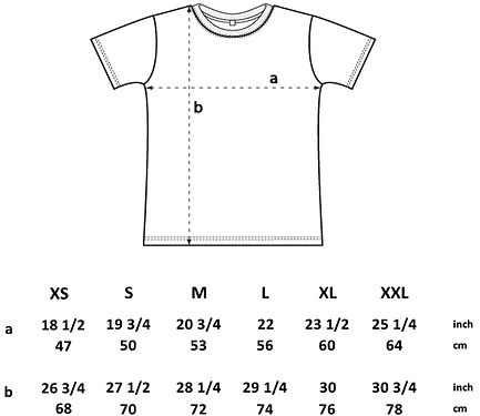 SHIRT DIMMESNIONS EP18.png