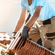 Roofing -contractors.jpg