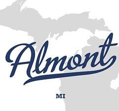 Almont MI.JPG