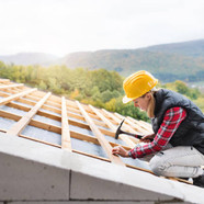 Roofing contractors Wolcott Mills.jpg