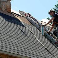 Roofer Almont MI.jpg