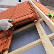 Roofers IN Berville MI.jpg