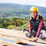 Roofing-contractors-Wolcott-Mills-MI.jpg