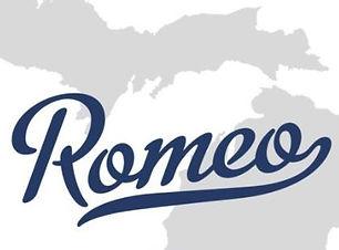 Romeo MI.JPG