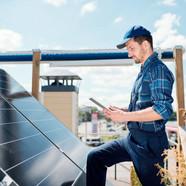 Roofing contractors in Berville MI.jpg