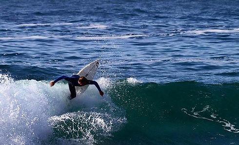 TOBY SURFER.jpg