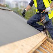 Roofing Contractor Berville MI.jpg