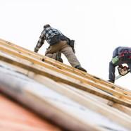 Roofing contractor Wolcott Mills MI.jpg