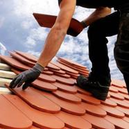 Roofing contractors Berville MI.jpg