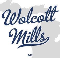 Wolcott Mills MI.JPG