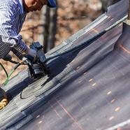 Roofing Company.jpg