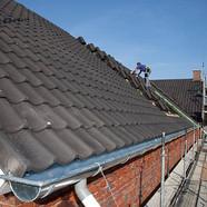 Roofers Romeo MI.jpg