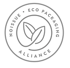 eco-alliance-01_edited_edited.png