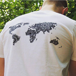madala map t.jpg