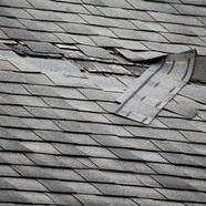 Roofing- contractors Romeo MI.jpg