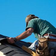 Roofers- Almont MI.jpg