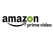 report-amazon-is-working-on-a-free-ad-su