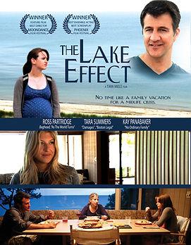 The-Lake-Effect.jpg