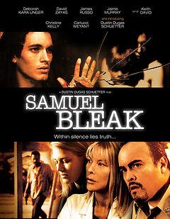 SamuelBleak_frnt_ss (1).jpg
