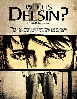 Who-Is-Delsin_key.jpg