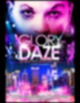 GloryDaze_ka_v03.jpg
