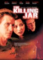 The-Killing-Jar_key.jpg