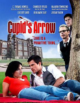 Cupids-Arrow_Key.jpg