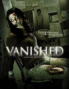 Vanished_Key.jpg